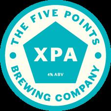 Five-Points-XPA-Kegclip.png