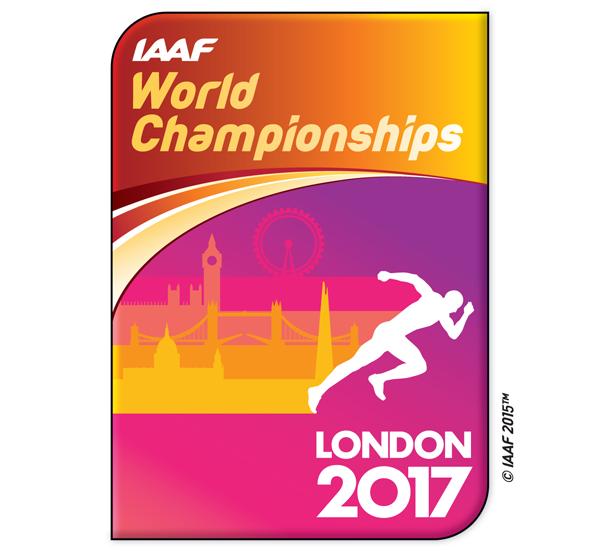 world championship athletics on the bbc.png
