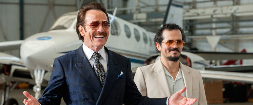 the infiltrator sky cinema.jpg