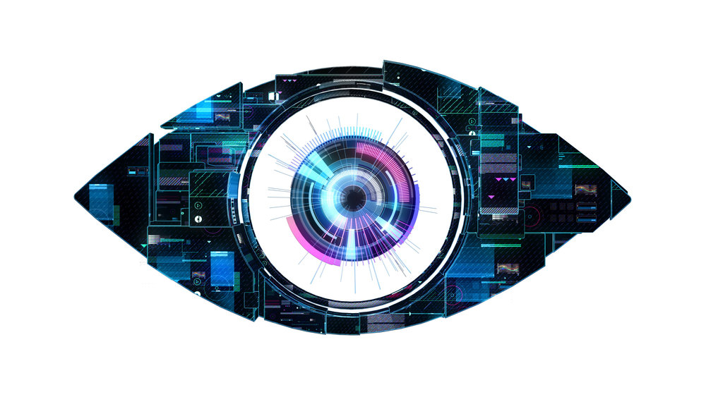 Will big brother be axed?