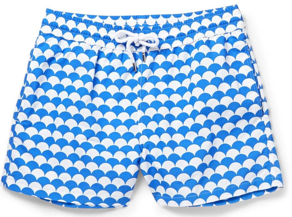frescobol shorts.jpg