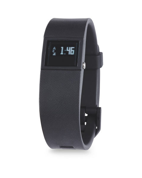 Aldi fitness tracker special buy