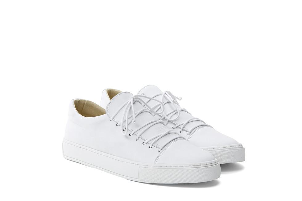 white sneaker.jpg