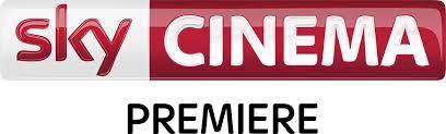 this week's sky cinema premieres