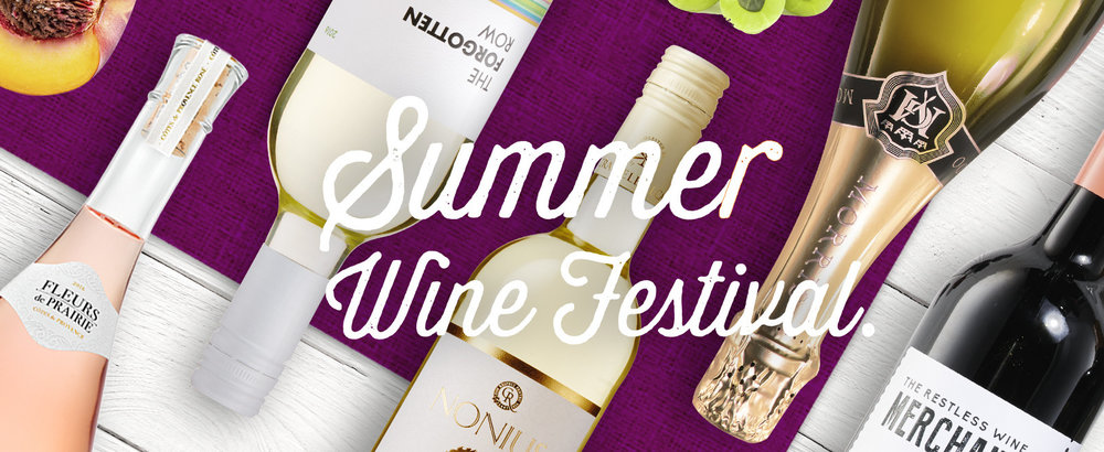 aldi wine festival 2017 range