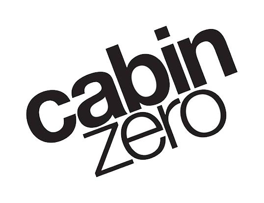 cabinzero logo.png