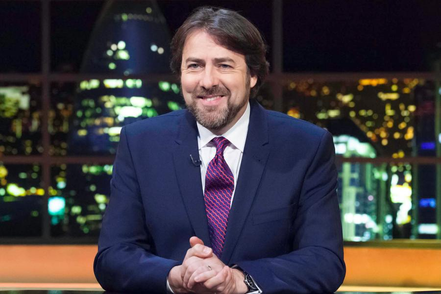 the jonathan ross show.jpg