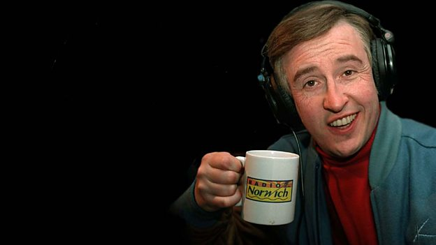 alan partridge bbc one.jpg