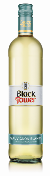 black tower 1.png