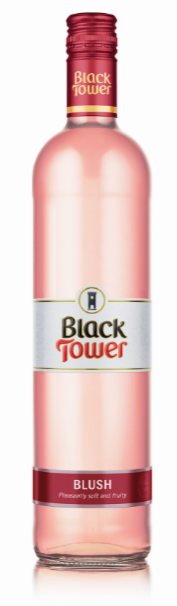 black tower 2.png