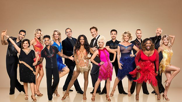 strictly 2017 cast.jpg