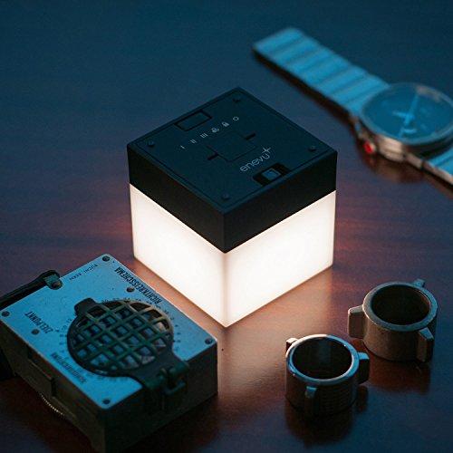 cube light 2.jpg