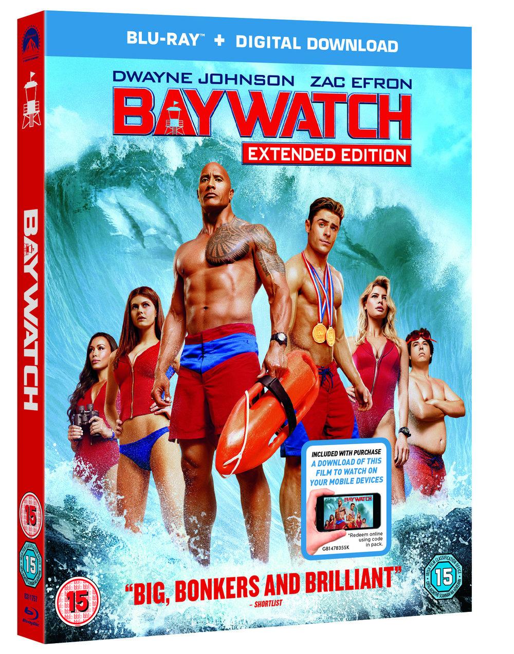 Baywatch_BD_DC_3D.jpg
