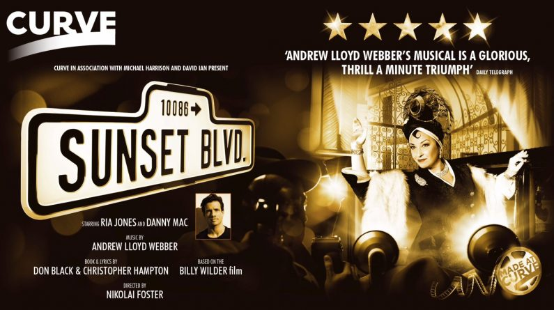 sunset boulevard leicester curve review.jpg