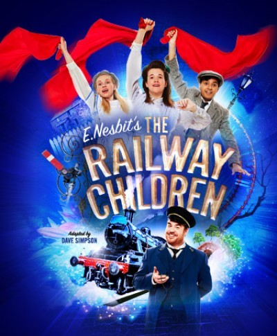 the railway children.jpg
