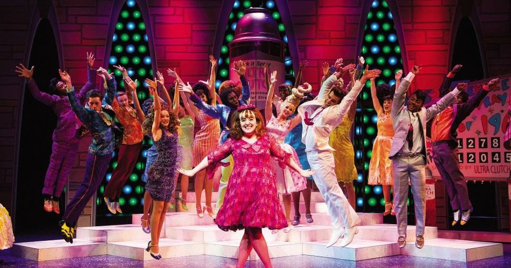 hairspray curve leicester review.jpg