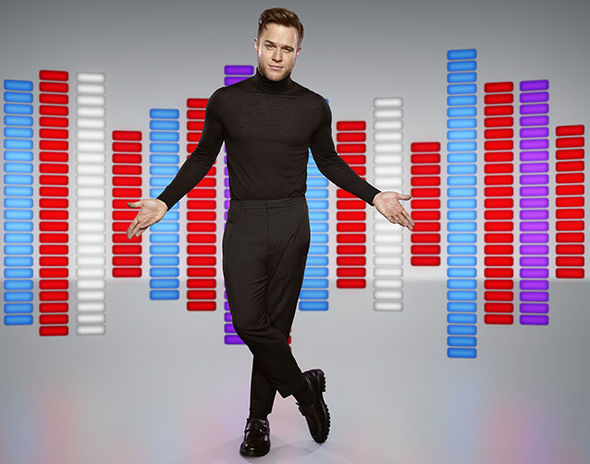 olly mrus the voice uk.jpg