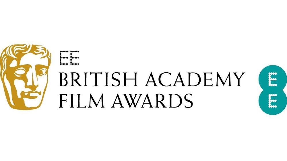 bafta ee film awards 2018.jpg