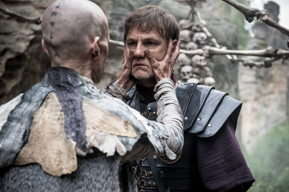 britannia david morrissey interview.jpg