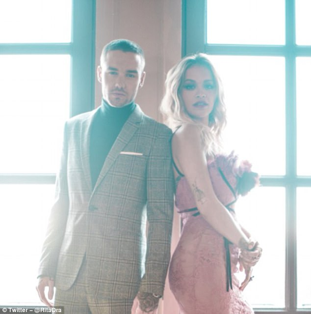 rita ora and liam payne.jpg