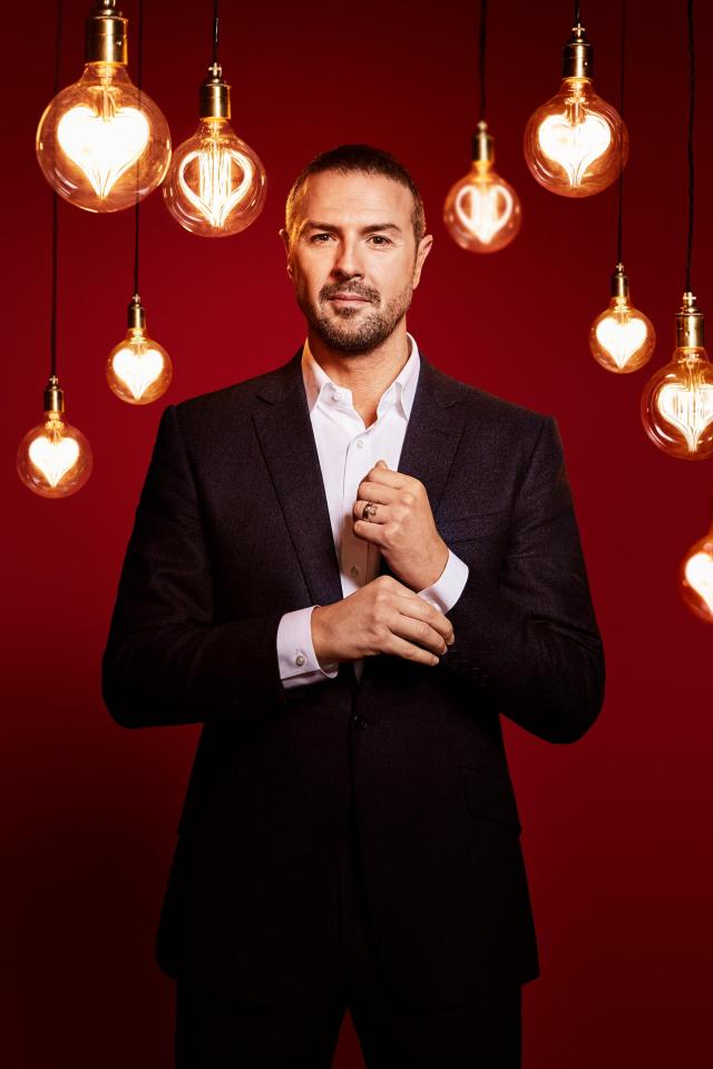 paddy mcguinness take me out interview 2018.jpg