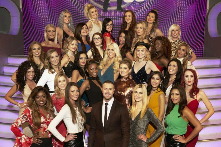 take me out girls 2018.jpg