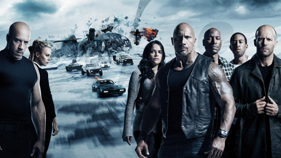 fast and furious  8 sky cinema.jpg