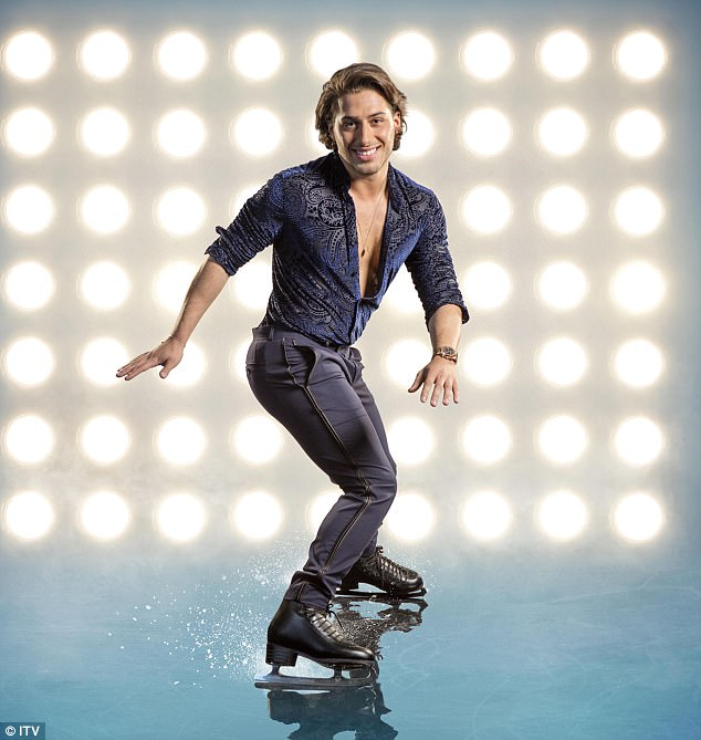 kem dancing on ice interview.jpg