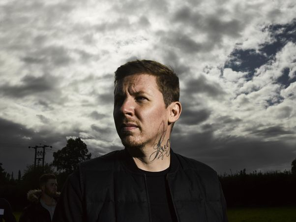 working class white men professor green.jpg