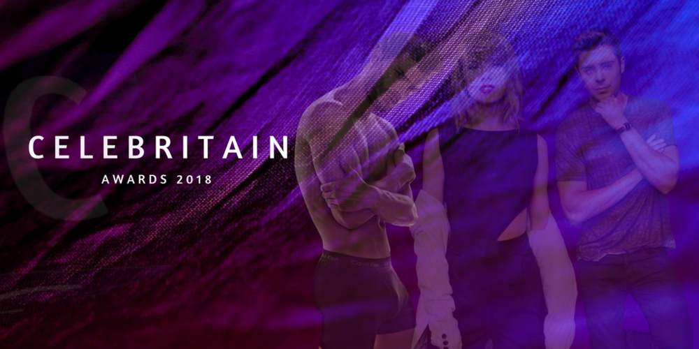CELEBRITAIN AWARDS BANNER (1).png
