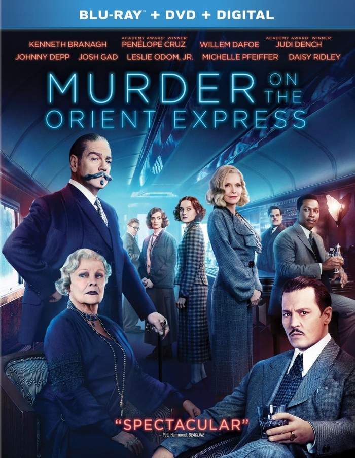 murder on the orient express dvd.jpg