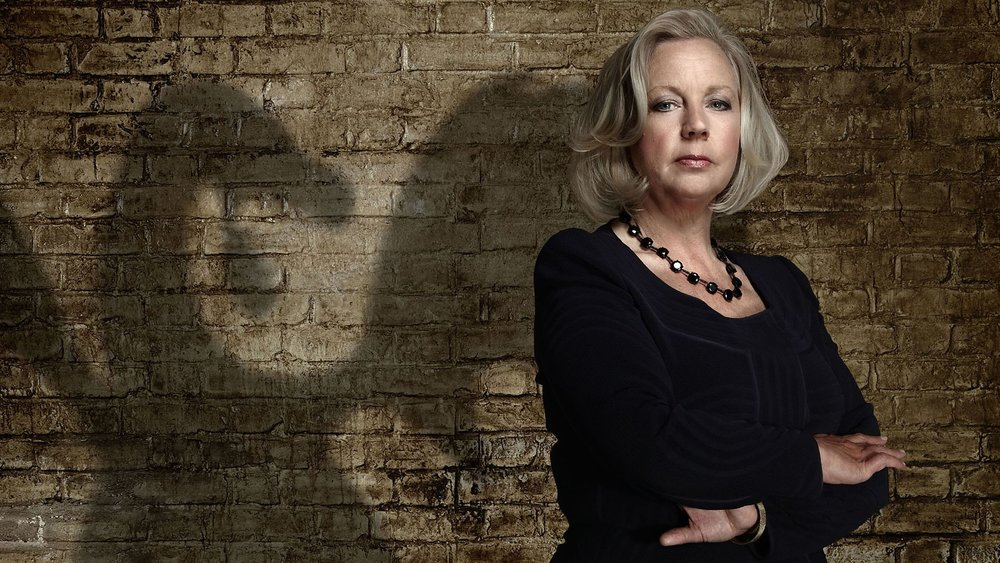 deborah meaden dragon's den interview 2018.jpg