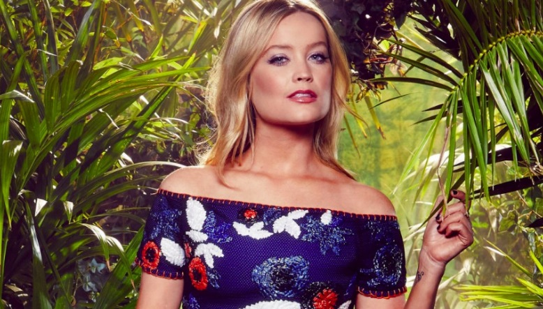 laura whitmore survival of the fittest.jpg