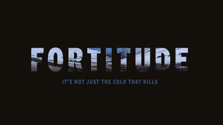 fortitude2.jpg