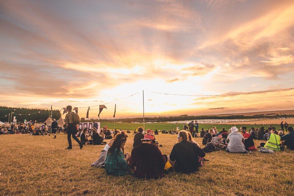 Farr Festival - sunset.jpg