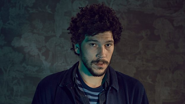 requiem bbc one joel fry.jpg