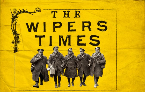 the wipers times.jpg
