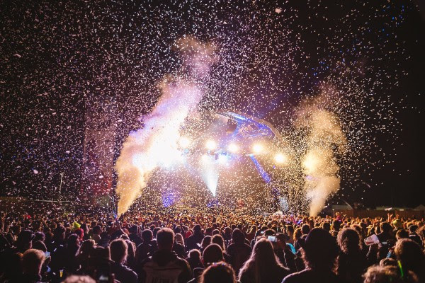 standon calling 2018 tickets