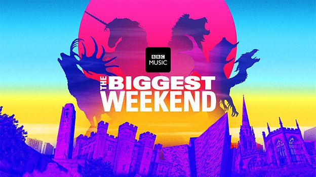 bbc musics the biggest weekend.jpg