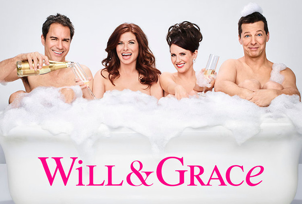 will and grace the graham norton show.jpg