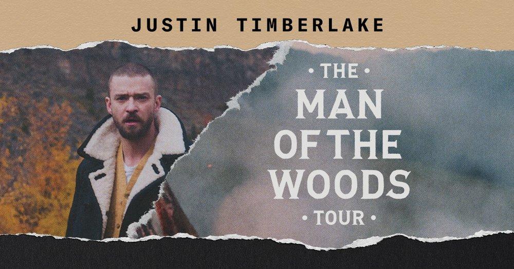 justin timberlake 2018 tour.jpg