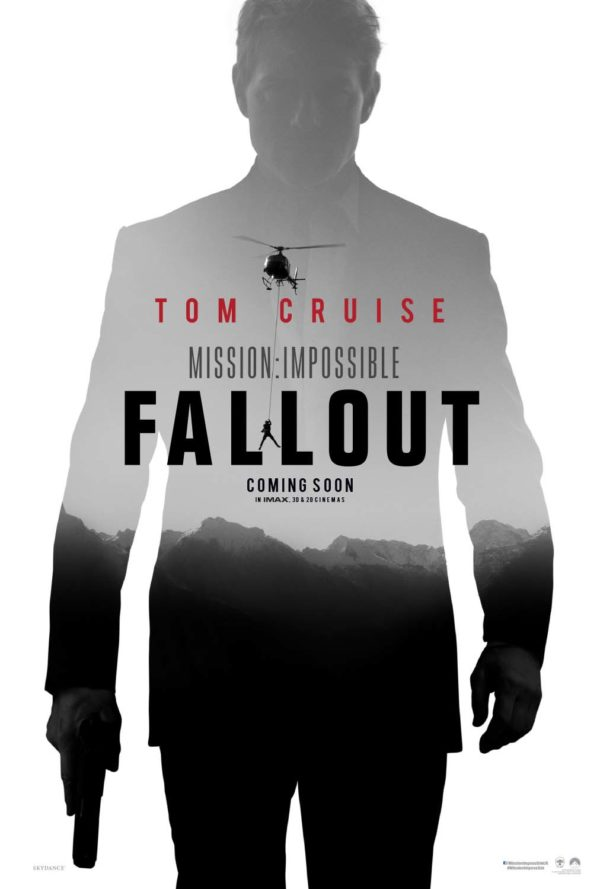 mission-impossible-fallout-poster-600x889.jpg