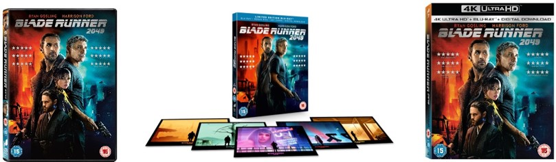 blade runner 2049 dvd.jpg