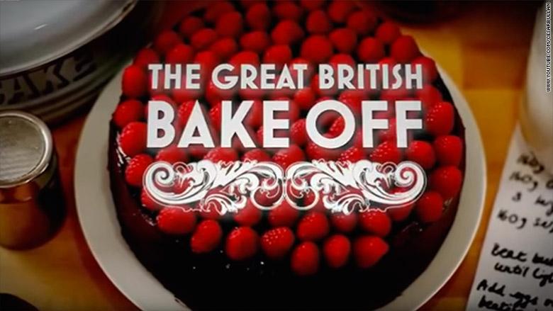 celebrity bake off channel 4.jpg