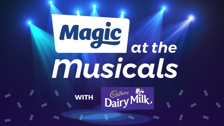 magic at the musicals.jpg