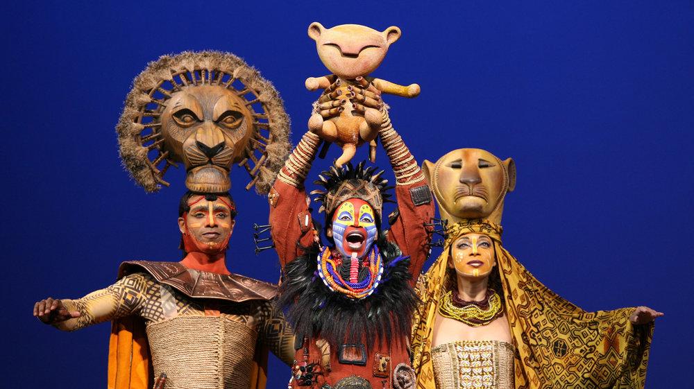the lion king musical.jpg