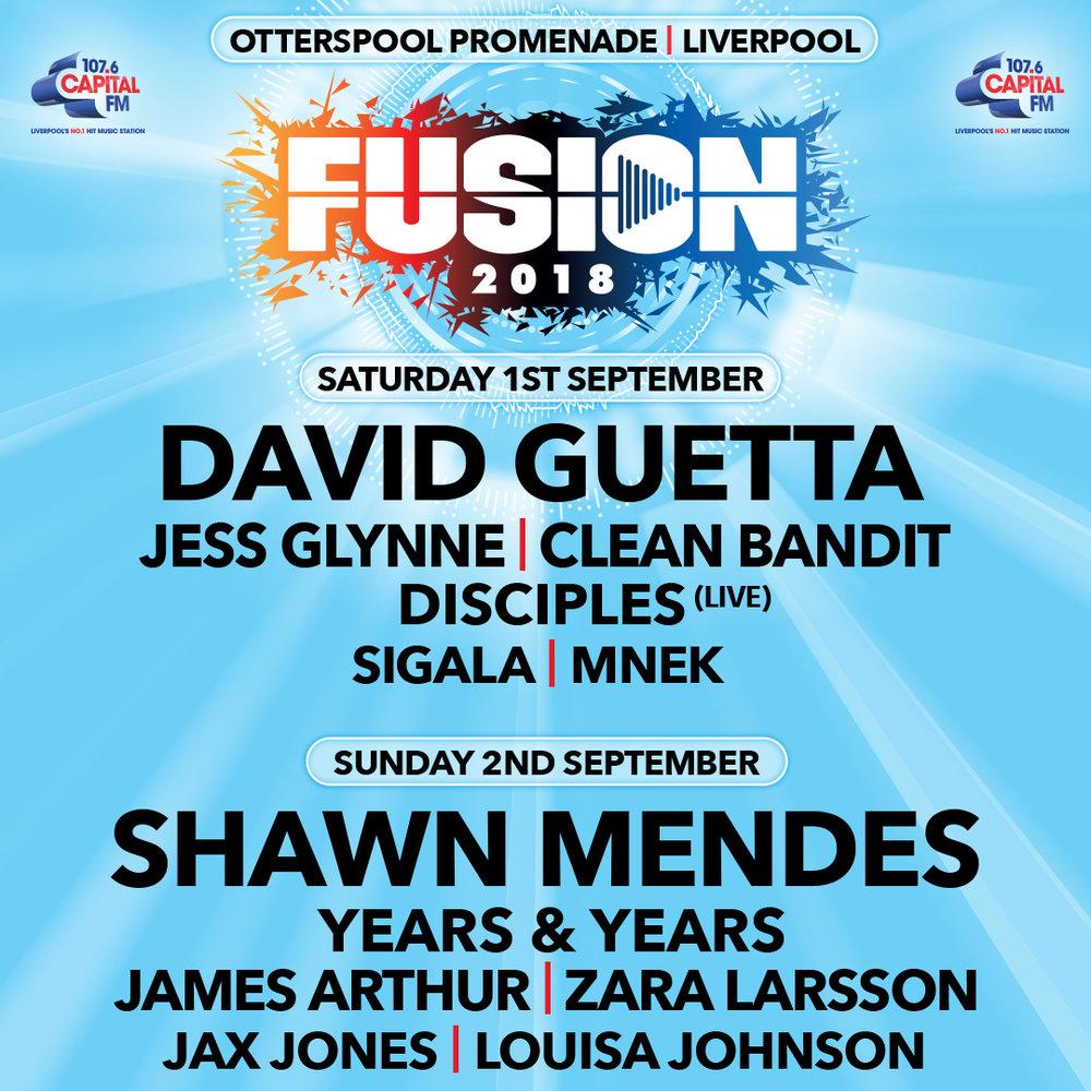 fusion festival 2018 lineup.jpg