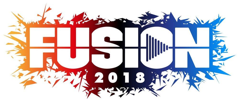fusion festival 2018.jpg