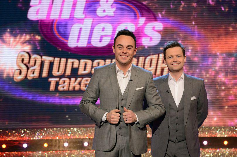 apply to be on ant and dec's saturday night takeaway.jpg
