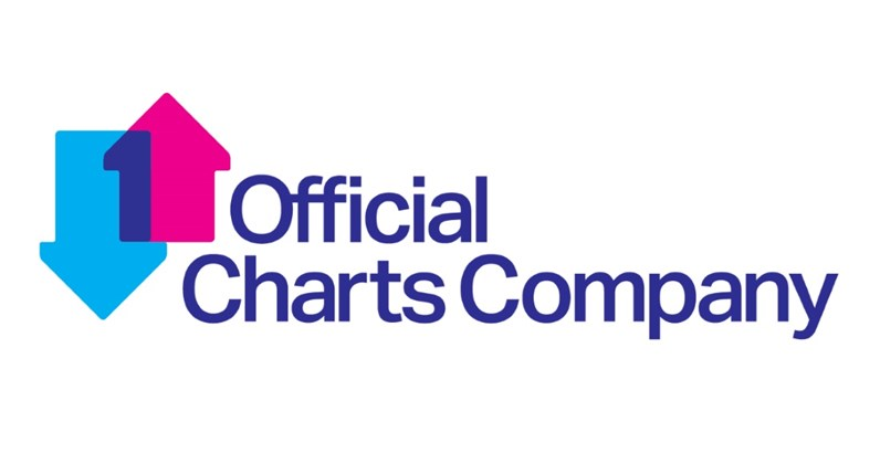 official album chart update.jpg